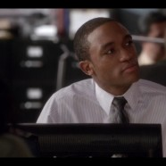 Lee Thompson Young from Rizzoli and Isles dead