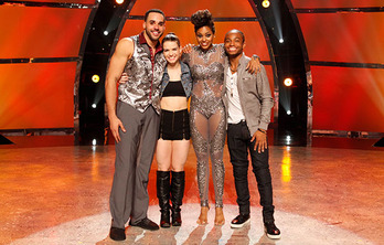 top4_dance_recap-Latest-Photos-Large