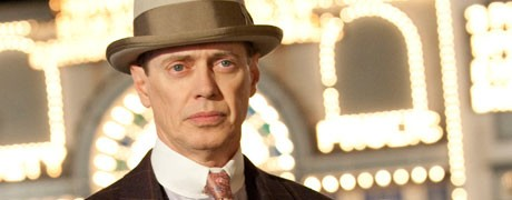 Boardwalk Empire:  The Story So Far