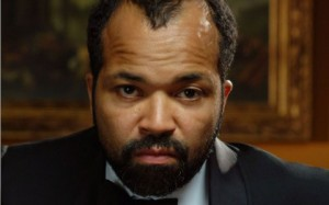 Dr. Narcisse, you handsome devil, you! Image from Boardwalk Empire Wiki.