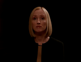 Donna Moss Kathy. Screen capture via cbs.com