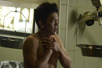 John-Cho-in-Sleepy-Hollow_article_story_main