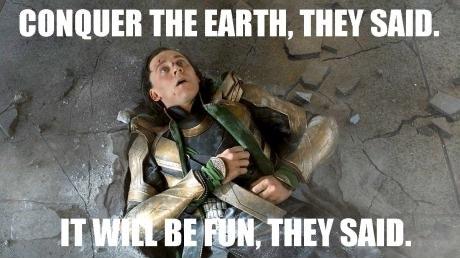 Loki-is-not-amused-loki-thor-2011-31992478-460-258