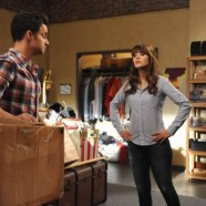 "New Girl's ""The Box"" is literally…a box (yay!) (3.5)"