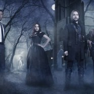 Sleepy Hollow 2-5