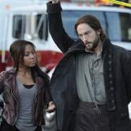 Sleepy Hollow Episode 3