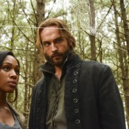 Sleepy Hollow Episode 4