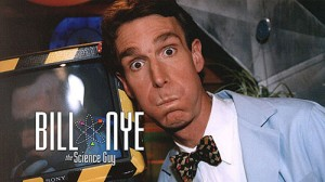 Note: Bill Nye does not advocate poisoning people with your homemade milk of magnesia.