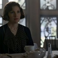 """Boardwalk Empire"", Season 4, Episode 6- Everybody gets laid!"
