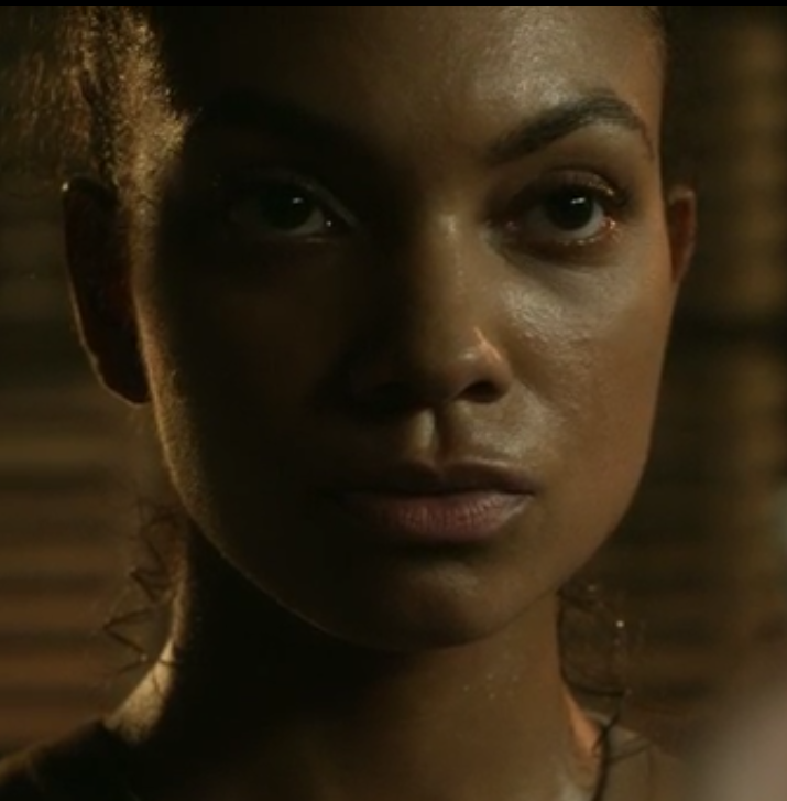 sleepy-hollow-jennifer-mills