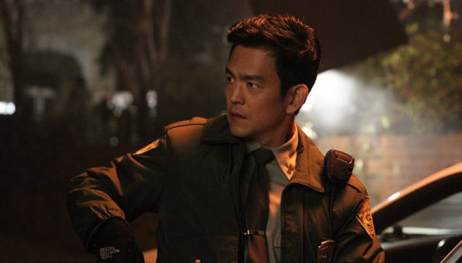 sleepy-hollow-john-cho