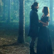 Sleepy Hollow Episode 5