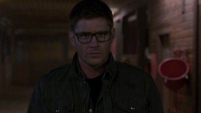 supernatural-dean-glasses