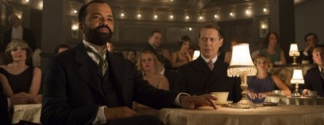 """Boardwalk Empire"" Season 4, Episode 9- In which Nucky does very little"