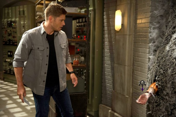 supernatural-season-9-spoilers-4