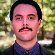 """Boardwalk Empire"" Season 4 Episode 12- Not with a bang, but with a wimper"