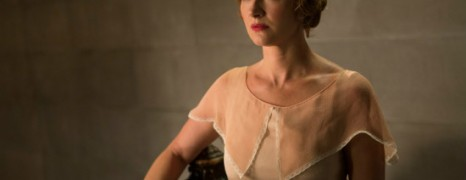 """Boardwalk Empire"" Season 4 Episode 11- The really boring episode before the storm"